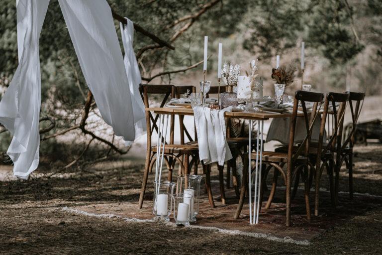 Hochzeitsplaner Stuttgart
