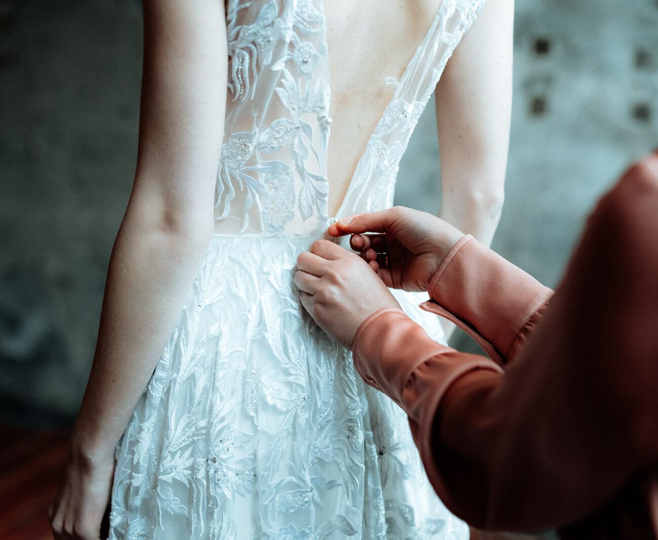 hochzeitsfotograf stuttgart berlin weddingphotographer